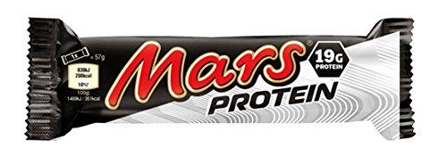 mars-protein-bar-barretta-da-57-g