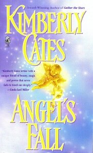 Image for Angel's Fall