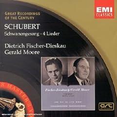 Lieder de Schubert - Page 1 41VJ1JXRKHL._SL500_AA240_