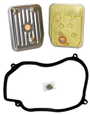 Wix 58609 Automatic Transmission Filter Kit - Case of 6