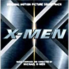 X-Men Ost/Michael Kamen