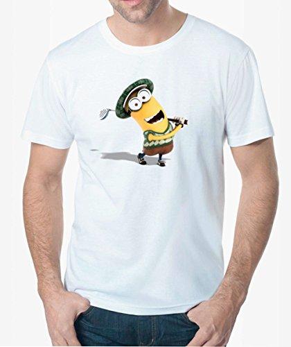 randomsuperstore-golf-player-minion-t-shirt