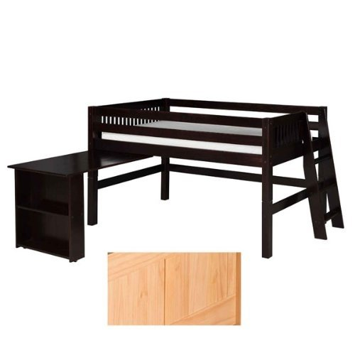 Step 2 Twin Bed front-1023597