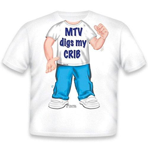 ajoutez-simplement-un-kid-6-12-mois-bebe-garcons-t-shirt-pour-bebe-mtv-fouilles-my-berceau