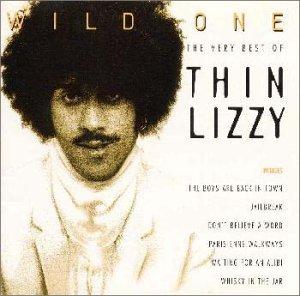 wild-one-best-of-thin-lizzy