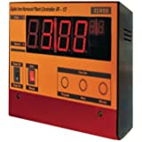 Elwer Systems Digital Iron Removal Plant Controller & Water Level Controller