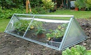 norfolk-greenhouses-plclsm1510-standard-cloche-galvanised-steel