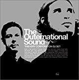 Outernational Sound,the