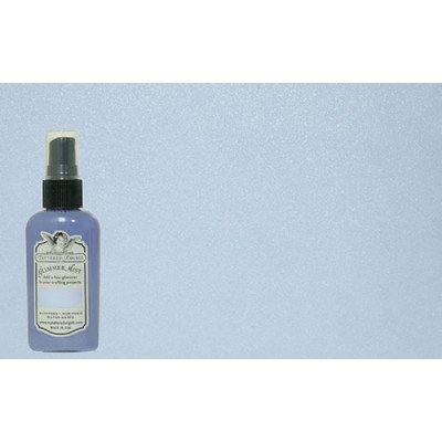 Tattered Angels GLM-17130 Glimmer Mist 2 Ounce-Mountain Mist