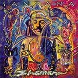 Santana Shaman [VINYL]