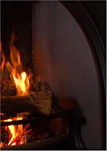 Fireplace Moments