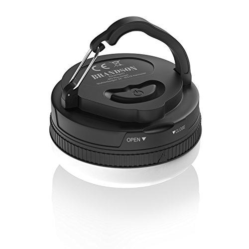 brandson-led-campinglampe-inkl-magnethalterung-mini-camping-leuchte-zelt-laterne-licht-5-modi-1x-smd