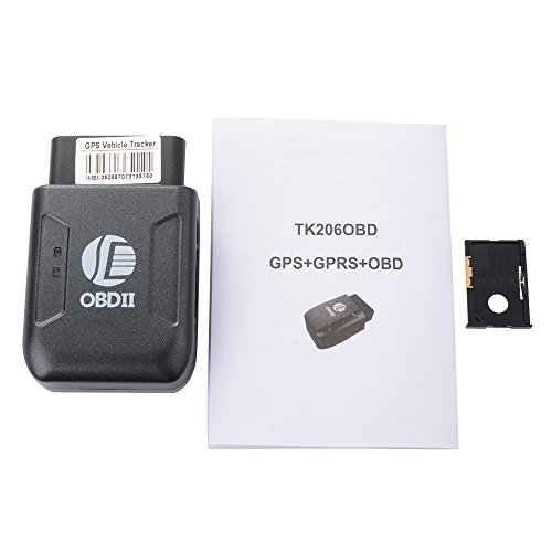 xcsource-obd-ii-gps-tracker-realtime-monitoring-spy-tracking-car-truck-vehicle-mini-gsm-gprs-ah209