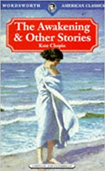 """Readers' Review: """"The Awakening"""" by Kate Chopin"""