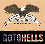 Gotohells Rock 'n' Roll
