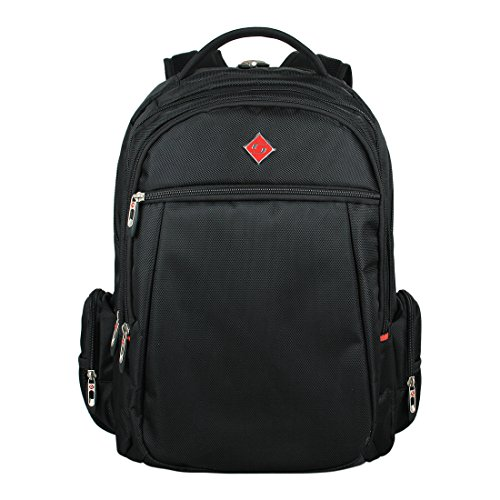 winkee-sa007-laptop-backpack-fits-up-to-156-inch-laptops-black