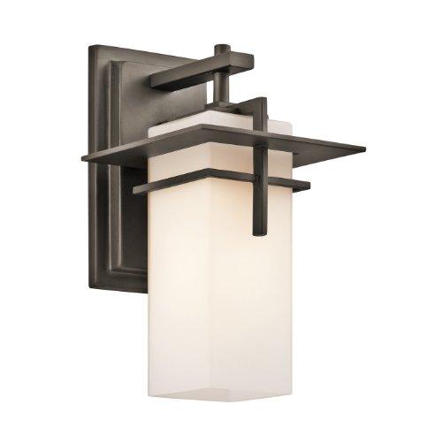 Cheap Kichler Lighting OZ Caterham Indoor