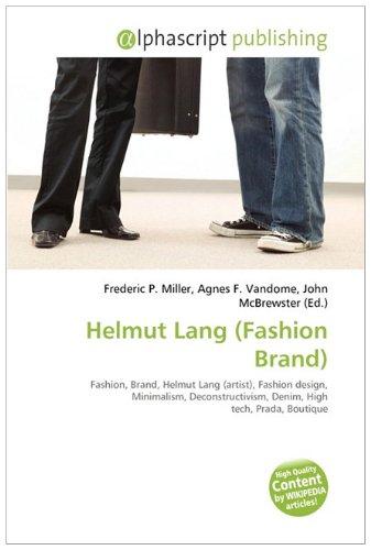 helmut-lang-fashion-brand-fashion-brand-helmut-lang-artist-fashion-design-minimalism-deconstructivis