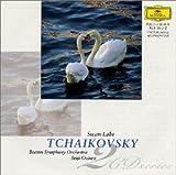 チャイコフスキー:白鳥の湖