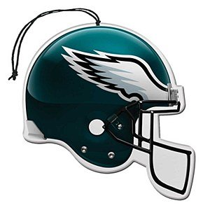 nfl-philadelphia-eagles-air-freshener-3-pack-one-size-one-color