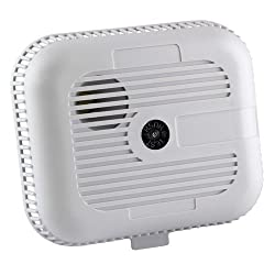 Ei Electronics Smoke Alarm with Smartlink RF Digital Wire Free Interconnection from Ei Electronics