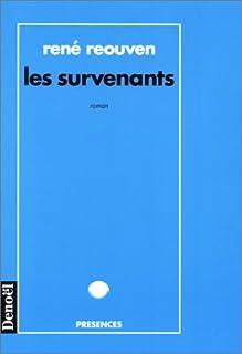 Les survenants, Sussan, René