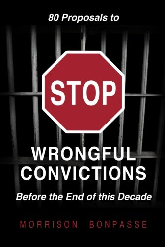 the problem with race in wrongful conviction As with many social problems, particularly those concerning the justice process, race is an omnipresent factor in wrongful conviction scholars have speculated that african-americans are disproportionally targeted by the criminal justice system (taslitz, 2006 zalman, larson, & smith, 2012.