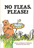 No Fleas, Please! (Happy Times Adventures) (0816706093) by Pellowski, Michael J.