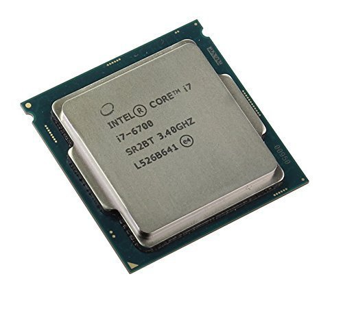 VAR-307-DT-CPU-0034-Intel-Core-i7-6700-Variation