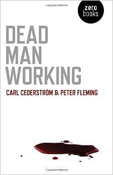 Dead Man Working