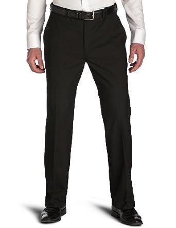 94edd3667ea72 Dockers Men s Prescot Flat Front Dress Pant