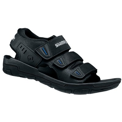 Beautiful  Arroyo Pedal Cycling Sandals  Leather SPD For Women  Save 69