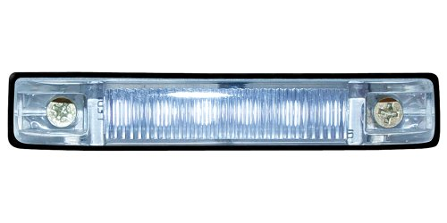 Seasense Led Utility Strip Light, Multi-Purpose Light With 6 White Led Bulbs