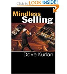 Sales Assessment Expert - Mindless Selling
