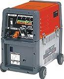 新ダイワ バッテリー溶接機 150A 4675355 SBW150D2