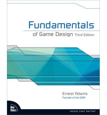 by-ernest-adams-author-fundamentals-of-game-design-by-dec-2013-paperback