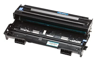 New Brother DR400 Drum Cartridge