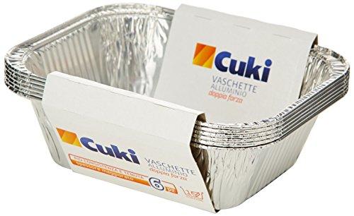 cuki-vaschette-alluminio-doppia-forza-6-pezzi