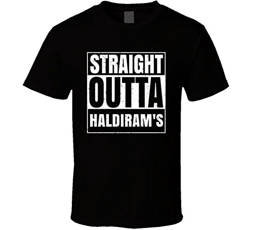 straight-outta-haldirams-restaurant-fast-food-chain-eatery-compton-parody-t-shirt-xl-black