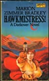 Hawkmistress! (Darkover: The Hundred Kingdoms)
