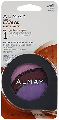 almay-intense-i-colour-party-brights-for-brown-eyes-125