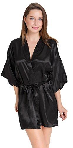 aibrou-damen-morgenmantel-glatte-satin-nachtwasche-angenehmer-bademantel-kimono-negligee-seidenrobe-