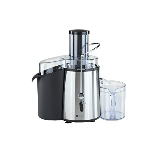Buy 10 Power Juicers