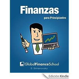 Finanzas para Principiantes