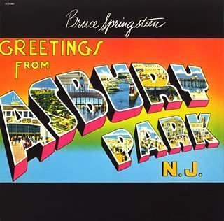 Bruce Springsteen-Greetings From Asbury Park N.J.-REISSUE-CD-FLAC-2003-GRMFLAC Download
