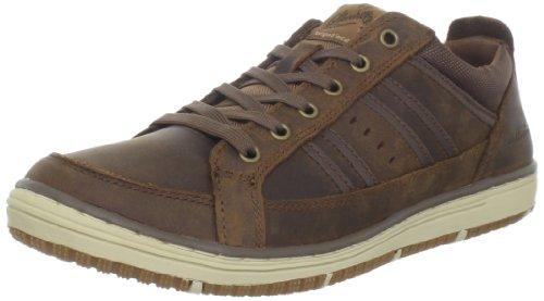 skechers-wezen-hamal-63418-sneaker-uomo-marrone-braun-cdb-475