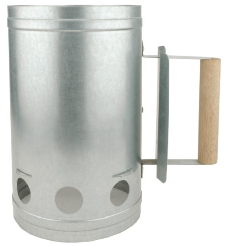 21St Century Gb45A Charcoal Starter