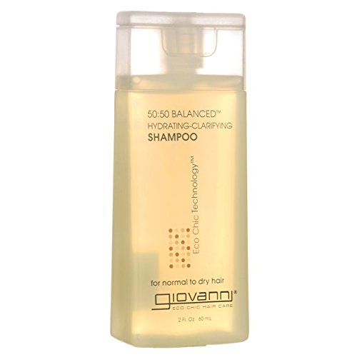 giovanni-eco-chic-cosmetics-50-50-balanced-shampoo-idratante-e-klarend-60-ml