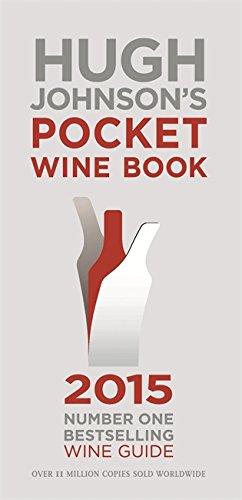 hugh-johnsons-pocket-wine-book-2015
