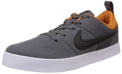 Nike-Mens-Liteforce-II-Casual-Sneakers